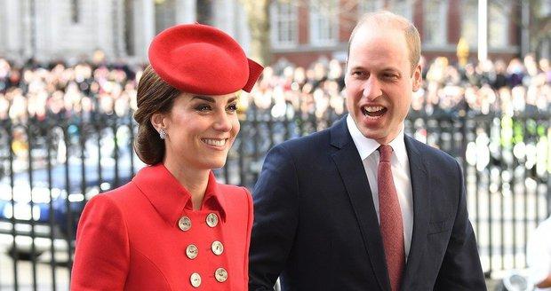 princ william a kate začnou chodit seznamky Liverpool