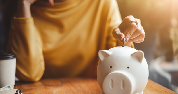 Spoření na důchod: Jak mohou Češi nejlépe šetřit na penzi