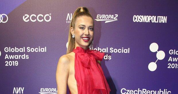 Natálie Kotková