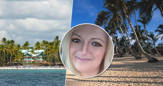 Horor v dovolenkovém ráji: V luxusním resortu umírají turisté