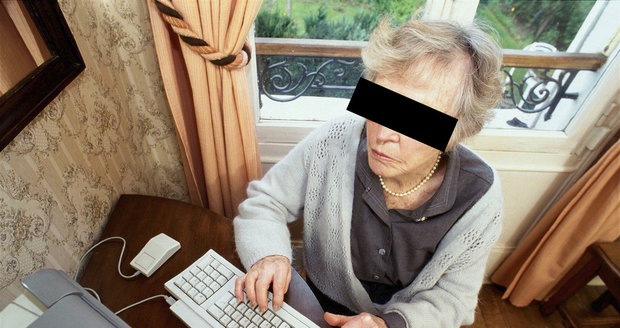 Online matchmaking askganesha