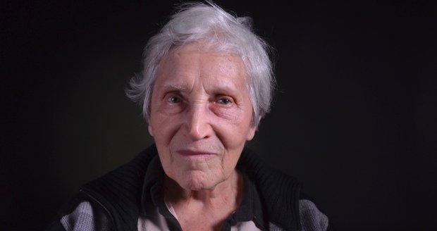 Hana Mlejnková