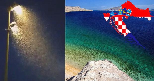 Komáří apokalypsa v Chorvatsku? Není se čeho bát, uklidňuje země