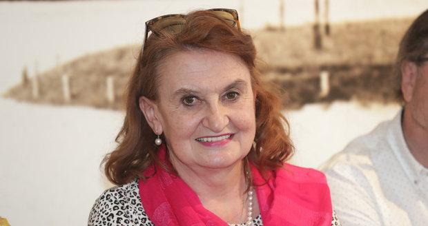 Boj Evy Holubové za životní prostředí: Na záchodě nesplachujeme, řešíme to jinak!