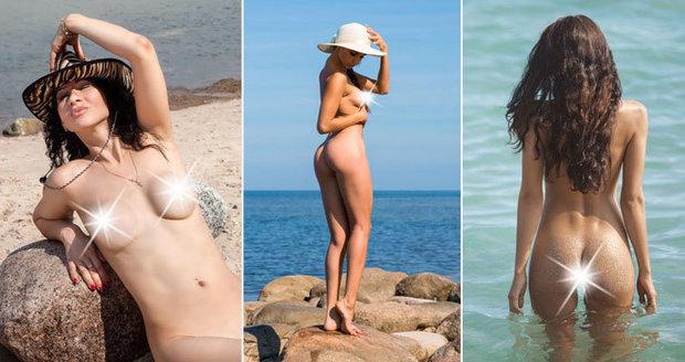 online seznamka pro naturisty