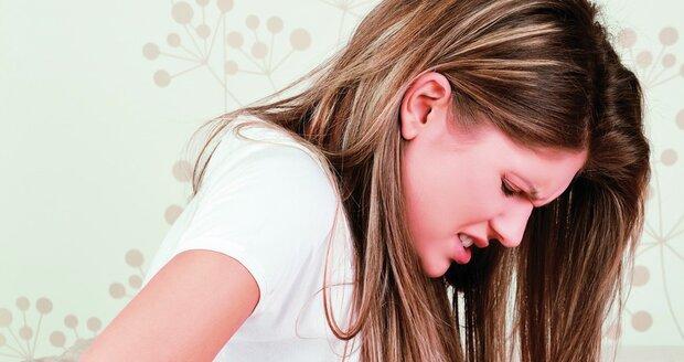 I když nemáte žádné potíže, minimálně jednou za rok byste měla zajít ke gynekologovi.