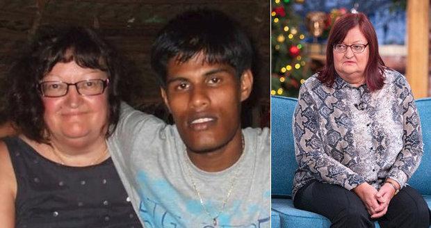Vzala si zajíčka ze Srí Lanky: Po vraždě zůstala v zemi uvězněná!