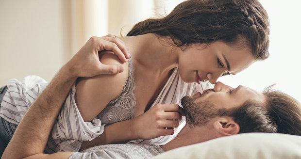 Sex s nejlepším přítelem? 8 důvodů, proč je kamarádství s výhodami lepší než vztah
