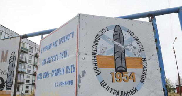 """""""Nehody se stávají."""" Kreml explozi jaderné rakety jako nezdar nevidí"""