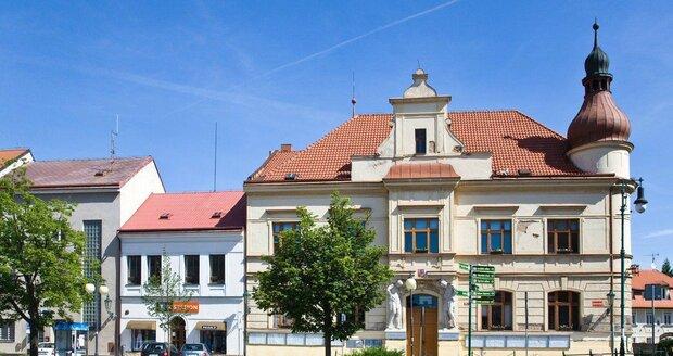 Ve středních Čechách je nejdražší nájem v Jesenici. Na Příbramsku je nejlevněji