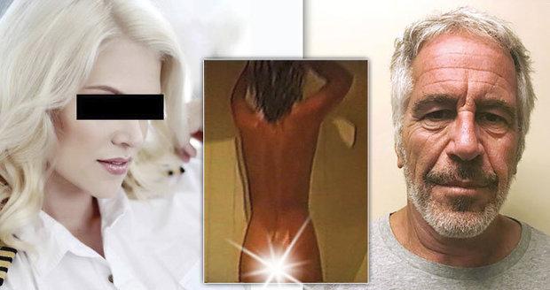 Herečka Naomi Watts stojí sice na hranici padesátky, rozhodně však nepatří do starého železa.