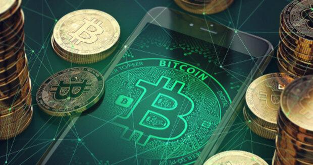 loterie bitcoin Opțiuni binare Traderi Chat