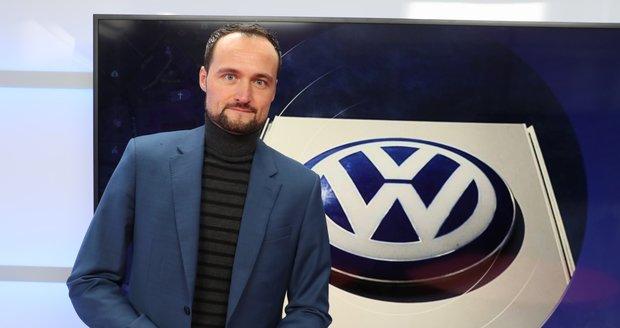 Odškodnění v Dieselgate se Čechům vzdaluje. Expert poradil recept pro příště