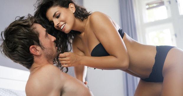 Ženy se svěřily, s kolika muži ve skutečnosti spaly. Šokující čísla?!