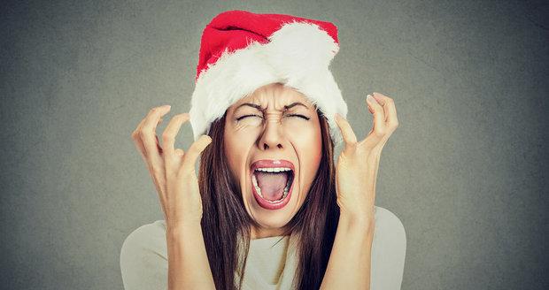 Proč letošní Vánoce nebudou stát za starou belu?
