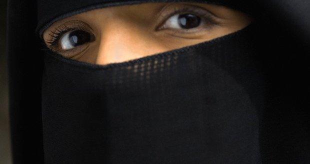 Těhotná muslimka byla popravena za nepotvrzenou nevěru - ilustr. foto
