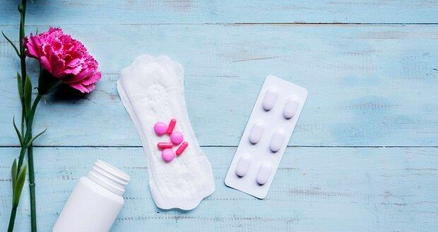 Kdy začíná ovulace - jak to spočítat z menstruačního cyklu