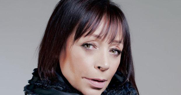 Františka Čížková