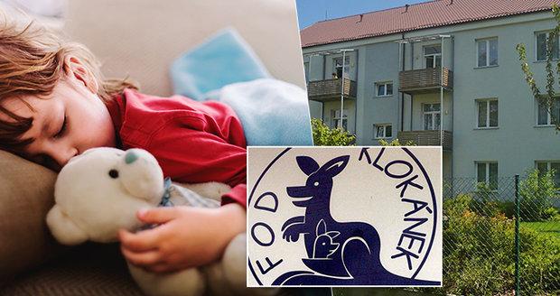 Koronavirus ONLINE: Děti zavlekly covid do Klokánku, ředitelka z nemocnice prosí o pomoc