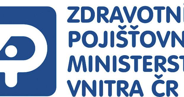 ZPMV ČR (ZDRAVOTNÍ POJIŠŤOVNA MINISTERSTVA VNITRA ČR)