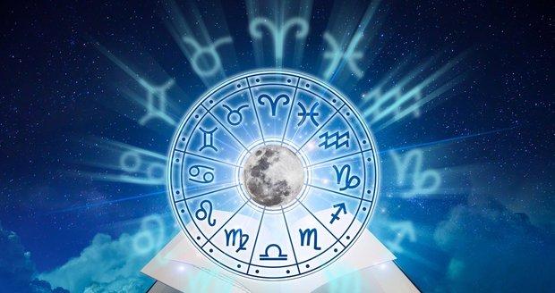 Co čeká jednotlivá znamení v červnu?