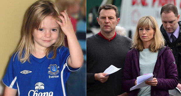 Maddie is dead, the German police say: We want to see the evidence, the parents replied!