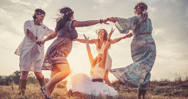 Je vám těžko na duši? Zkuste následující ozdravné rituály!