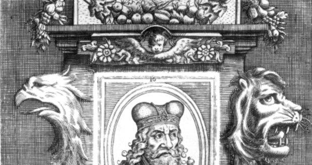 Boleslav I. Ukrutný je v historii znám jako vrah vlastního bratra. Ve skutečnosti se jednalo o nadmíru schopného panovníka, který povznesl prestiž nejen českého knížectví, ale také Prahy.