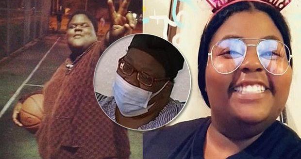 Bratr (†20) a sestra (†22) zemřeli na koronavirus během 11 dní. Zdrcená matka připravuje dva pohřby