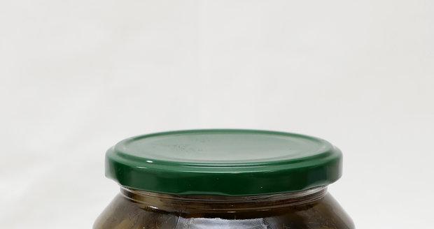 Blesk nechal v laboratoři otestovat 10 vzorků nakládaných okurek z obchodů. Součástí testu bylo i senzorické hodnocení.