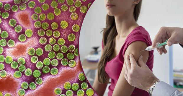 Hrozí další epidemie? Zákeřný vir děsí odborníky více než HIV: Očkování děti ochrání