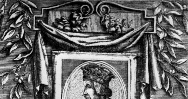 Vladislav Jagellonský byl příslušníkem poslkého rodu Jaggelonců, který se na český trůn dostal po smrti Jiřího z Poděbrad. Známý je mimo jiné i svými ne zcela podařenými manželstvími.