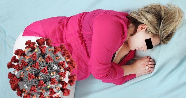 Dívka (†15) zemřela v nitranské nemocnici: Byla pozitivní na koronavirus!