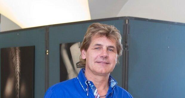 Otto Weiter
