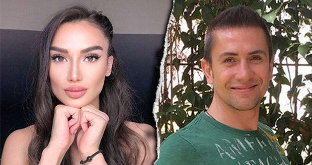 Krásná manželka slavného fotbalisty si najala nájemného vraha poté, co muž požádal o rozvod