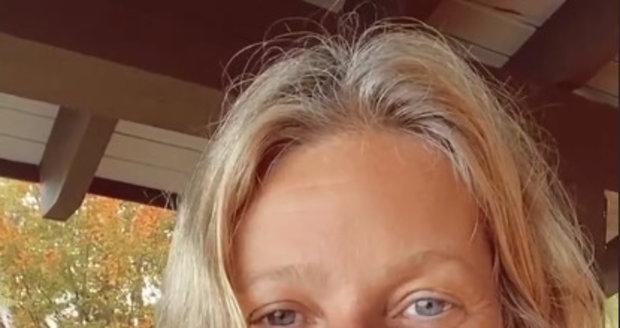Gwyneth poděkovala za narozeninová přání