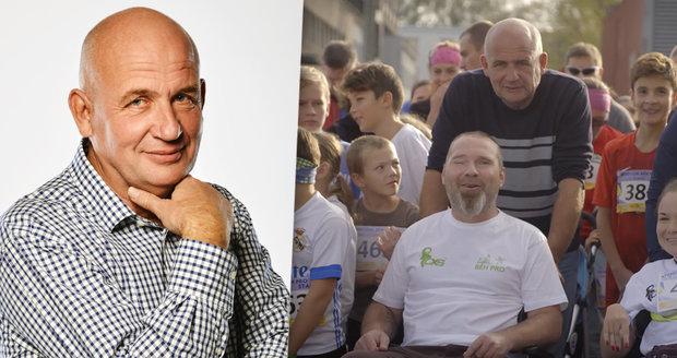 Prima startuje srdceryvnou reality show Milionáři mezi námi!