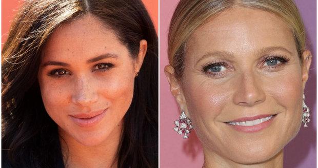 11 celebrit, které otevřeně promluvily o potratech a ujistily tak další ženy, že v tom nejsou samy