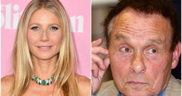Když jeden partner nestačí. Které celebrity uznávají otevřené nebo polyamorní vztahy?