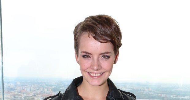 Gabriela Lašková