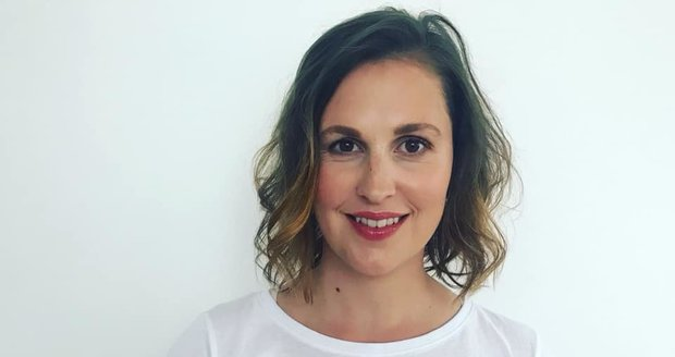 Nikola Samková pomáhá mladým ženám s rakovinou prsu.