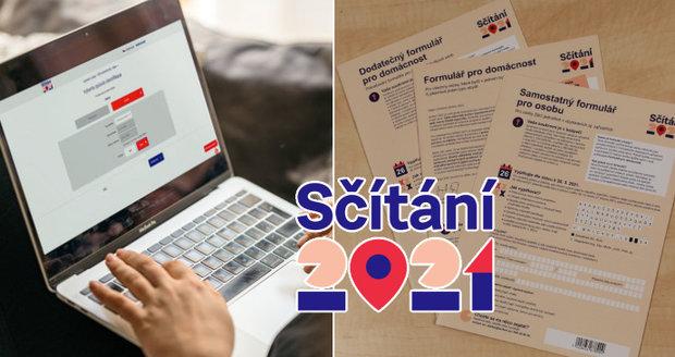 Certains Tchèques s'opposent au recensement: quelles sont les amendes et comment trouve-t-on les pécheurs?