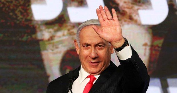 Netanyahu está llegando a su fin después de años: dos nuevos primeros ministros asumirán el cargo en el nuevo gobierno israelí