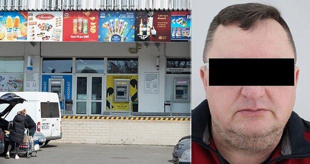 Podnikatel Jan se ztratil v Sapě.