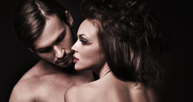 Po čem touží muži i ženy ve vztazích? Požadavky obou pohlaví se ve skutečnosti tolik neliší.