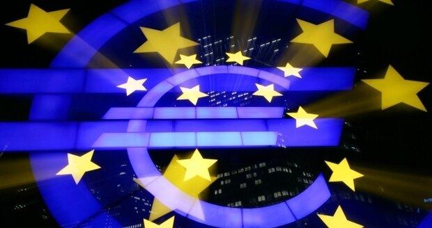 """Nové nařízení GDPR vystraší i vašeho šéfa. Podívejte se, co """"upekli"""" v Bruselu"""