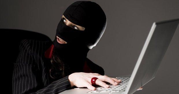 online podvodníci z Nigérie colorado datování věku zákony