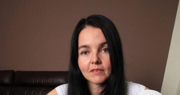 Děsivá alergie: Zabít jí může šampon, deodorant, i sapon na nádobí
