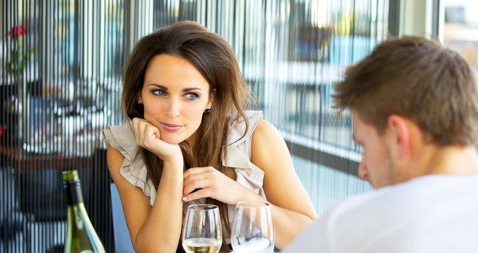 randit s někým s depresí a úzkostí