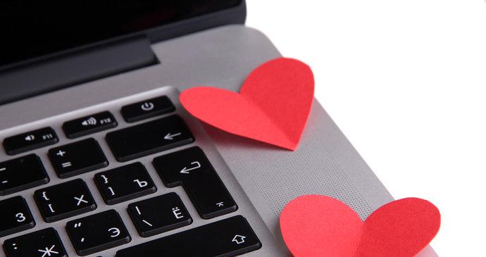 africká online seznamka zdarma nejlepší úvodní řádky pro datování webových stránek